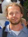 Marcin Socha