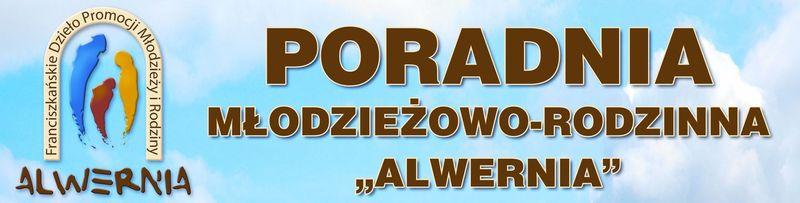 Poradnia Alwernia