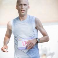 III Półmaraton Lubartowski