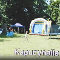 kapucynalia_film