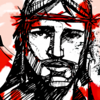 Biegowa Droga Krzyżowa