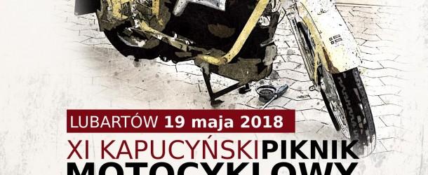 kpm_2018
